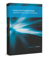 Force.com Fundamentals
