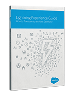 Lightening Experience Guide
