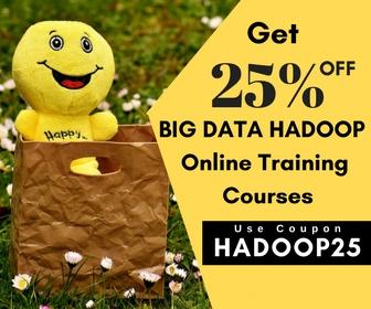Big Data Sale