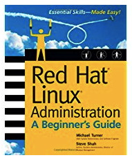 Linux Certification Books