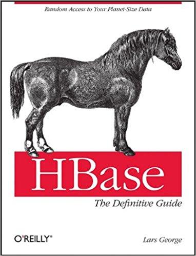HBase Guide