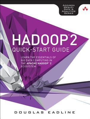 Hadoop2