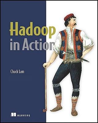 Hadoop Certification