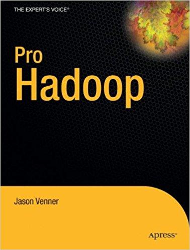 Hadoop Certification Guide