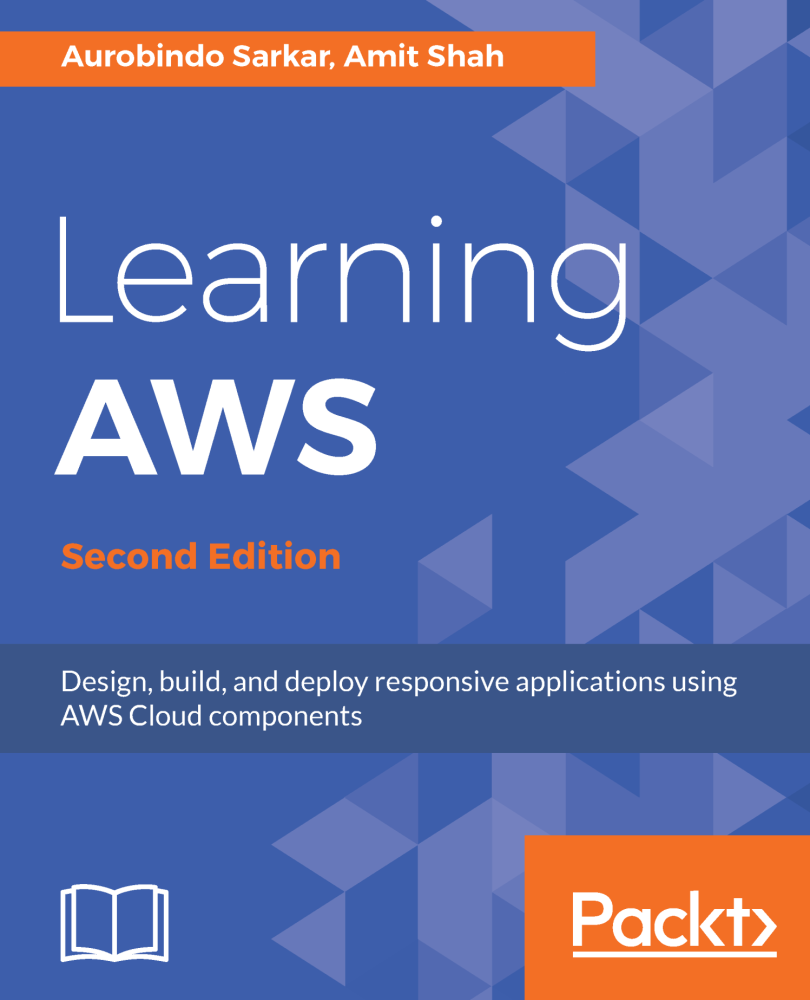 How to Prepare for AWS Certified Cloud Practitioner Certification
