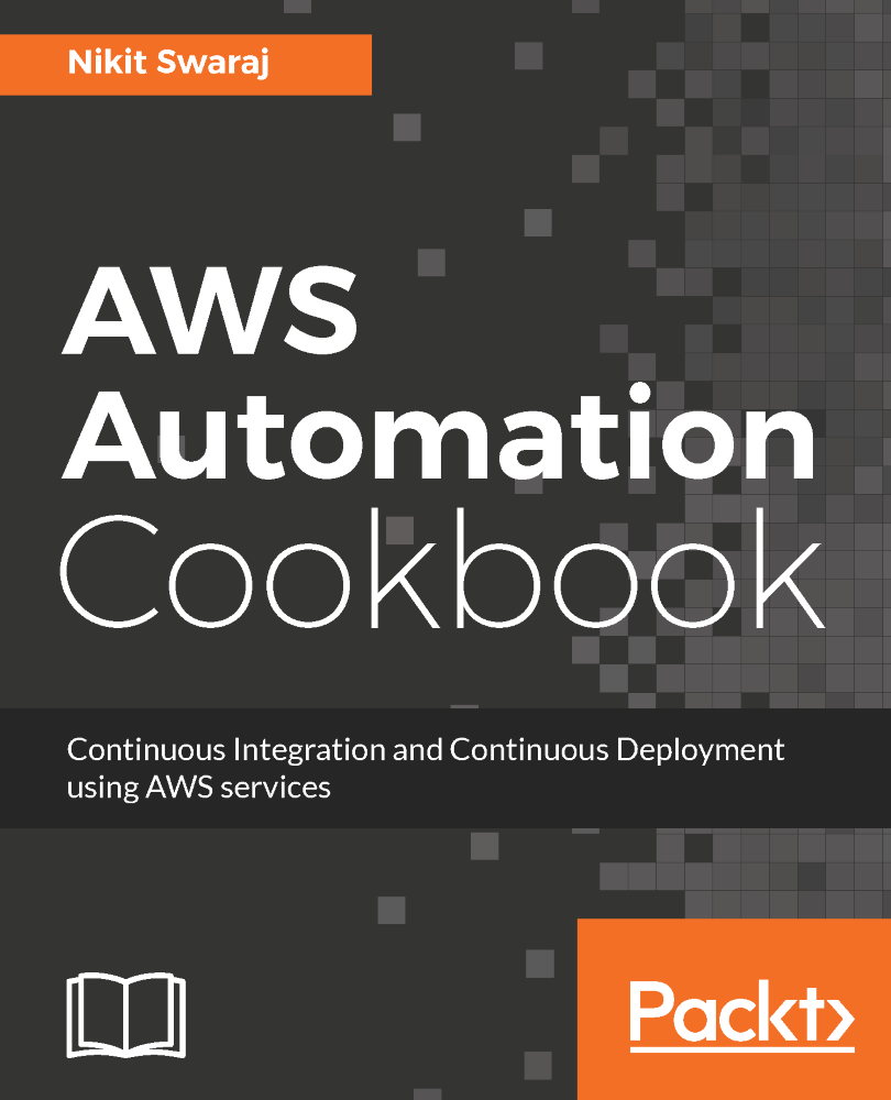 How to prepare for aws certified cloud practitioner certification aws book 1betcityfo Image collections