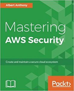 How to Prepare for AWS Certified Cloud Practitioner