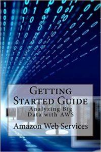 AWS Big Data Certification