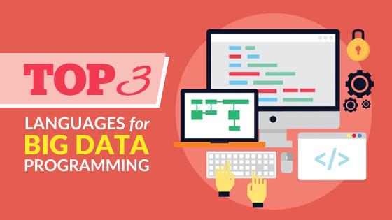 Natural Language Processing and Big Data: A Powerful ...