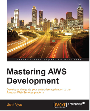 AWS Certified Developer Associate Exam