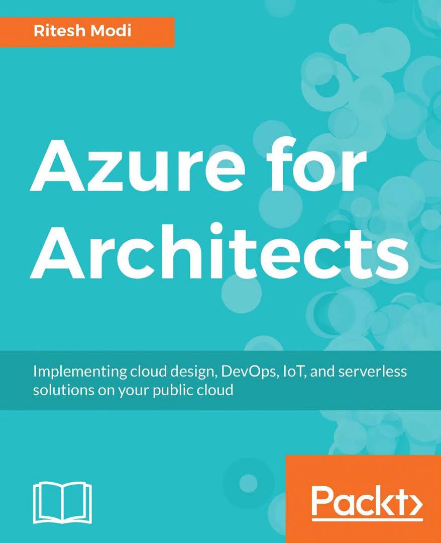 Preparation Guide For Microsoft Azure 70 535 Exam Whizlabs Blog